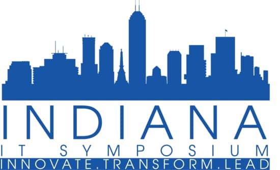 2019 Indiana IT Symposium