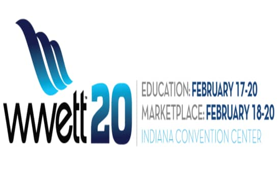 The WWETT Show - Water & Wastewater Equipment, Treatment & Transport