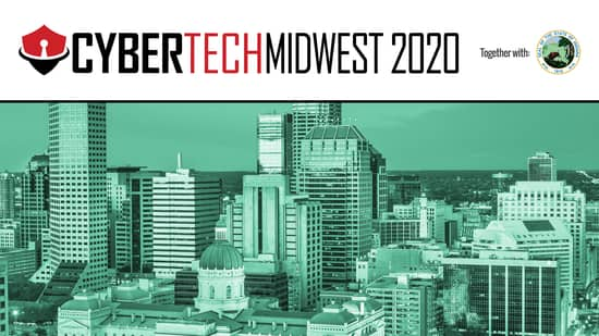 Cybertech Midwest 2020