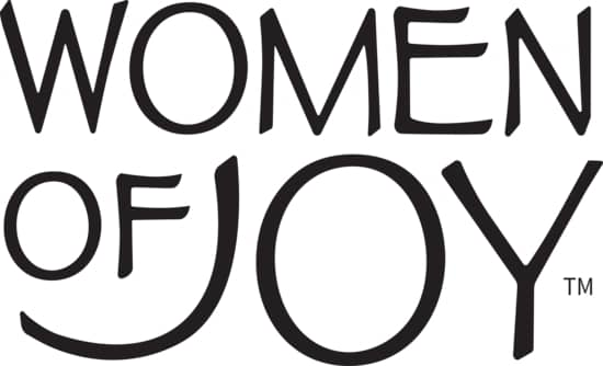 Women of Joy