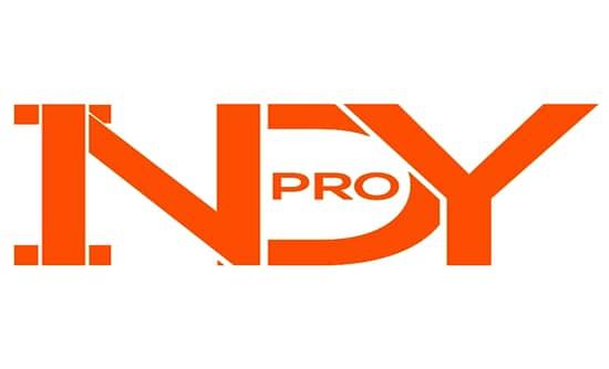 IFBB Indy Pro