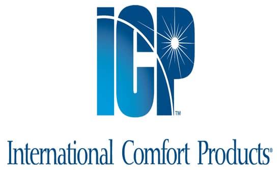 ICP Frontline & Principals' Meeting