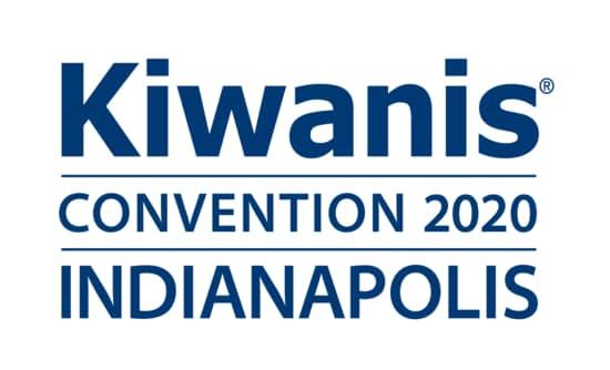 105th Annual Kiwanis International Convention