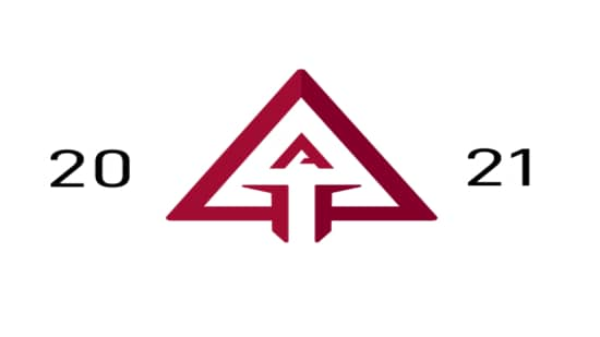2021 ATA Trade Show