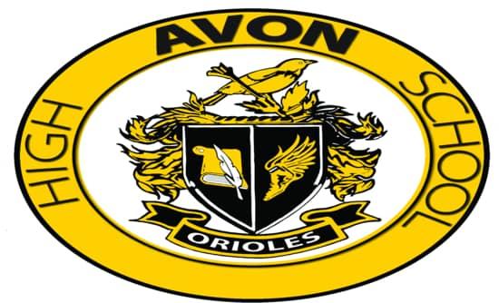 Avon High School Commencement