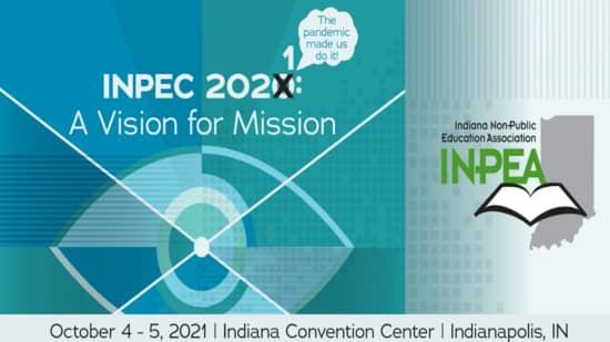 Indiana Non-Public Educator's Conference