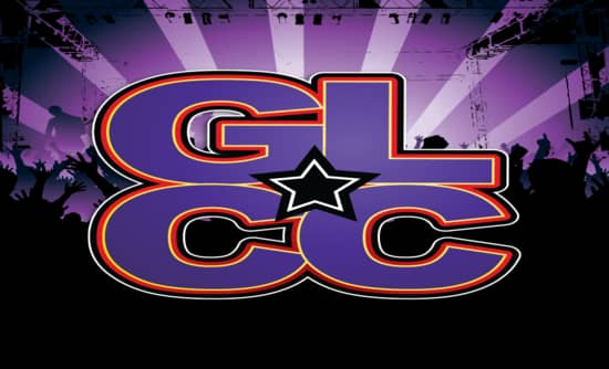 GLCC The Showdown Grand Nationals