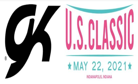 GK US Classic