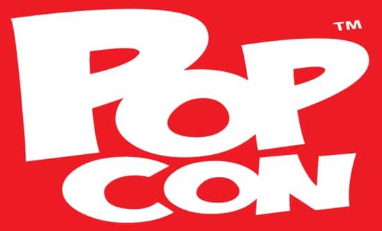 PopCon Indy 2021