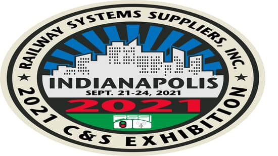 60th Annual RSSI C&S Exhibition